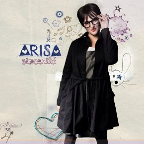 Sincerità - Arisa