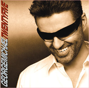 Twenty Five - George Michael