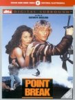 Recensione: Point Break