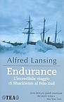 Recensione Endurance. L'incredibile viaggio di Shackleton al Polo Sud