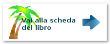 vai alla scheda del libro Love is 4ever
